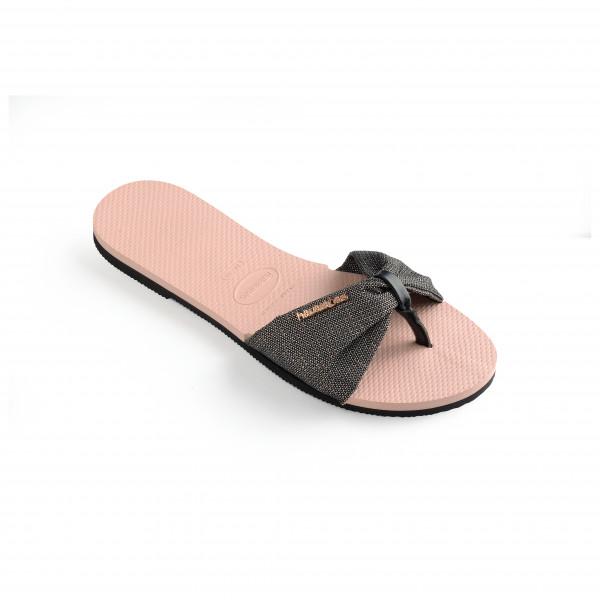 Women's You St Tropez Shine - Sandals