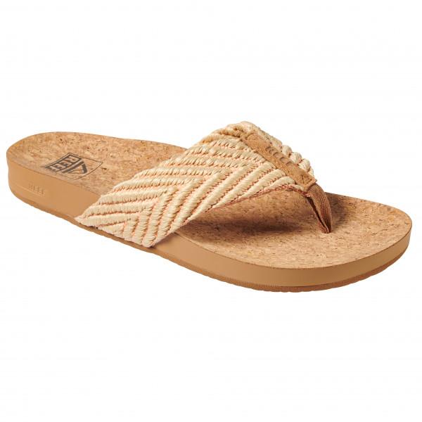 Women's Cushion Strand - Sandals