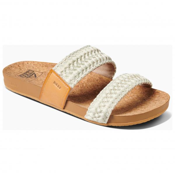 Women's Cushion Vista Thread - Sandals