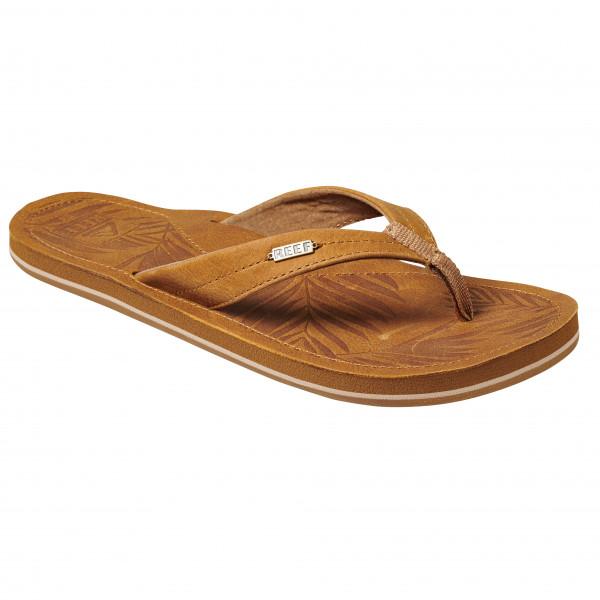 Women's Drift Away Le - Sandals