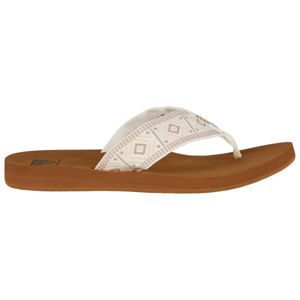 Women's Spring Woven - Sandals