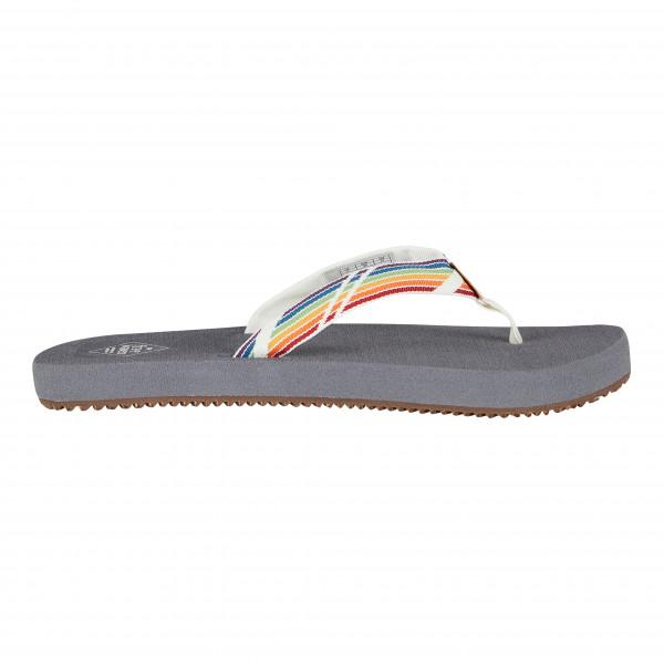 Women's Supreem - Sandals