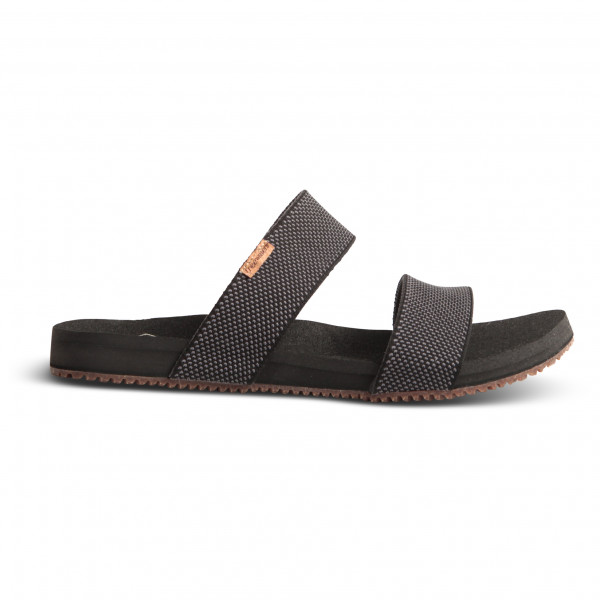 Women's Supreem La Jolla - Sandals