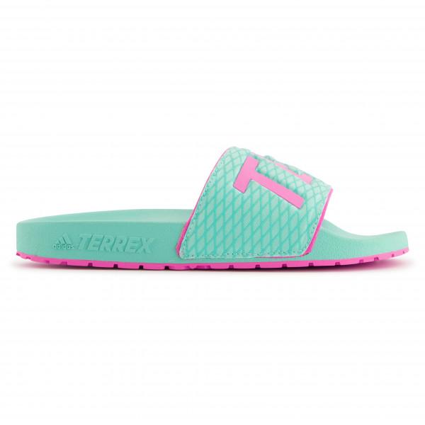 Women's Terrex Adilette - Sandals