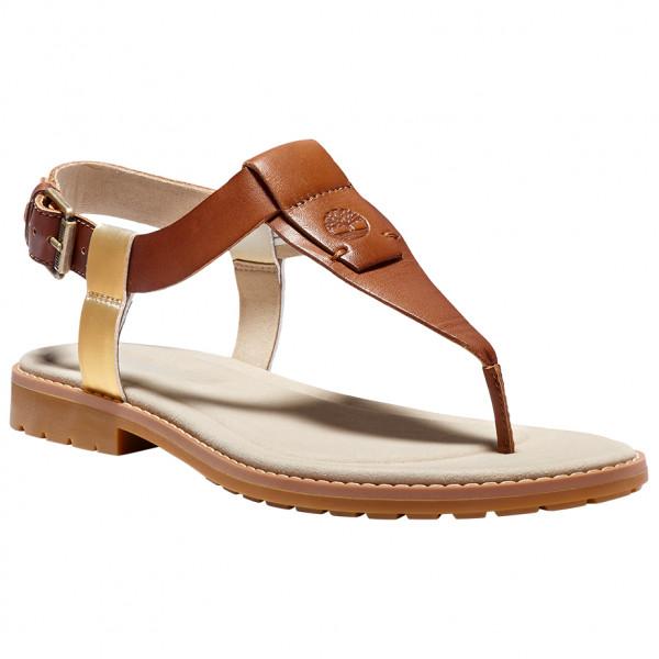 Women's Chicago Riverside Thong - Sandals