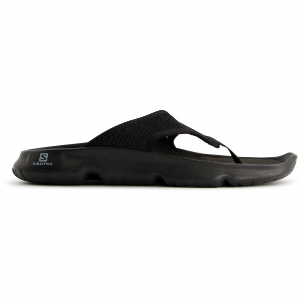 Women's Reelax Break 5.0 - Sandals
