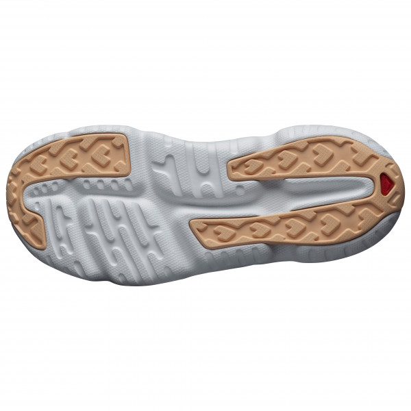 Women's Reelax Slide 5.0 - Sandals