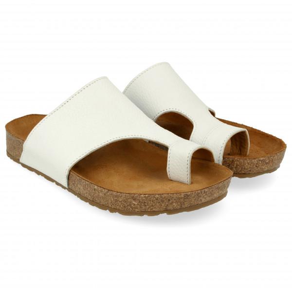 Women's Anka - Sandals