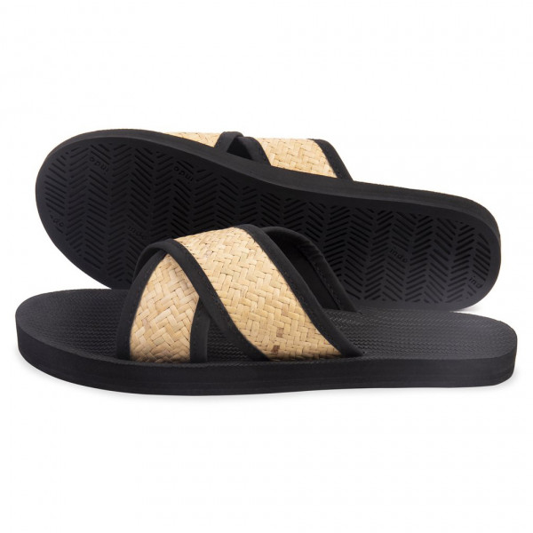 Women's Cross Weave - Sandals