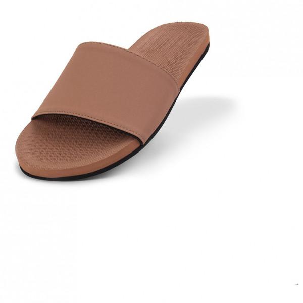 Women's Slide Essential Light - Sandals