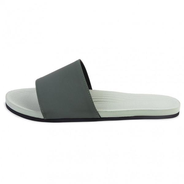 Women's Slides Color Combo - Sandals