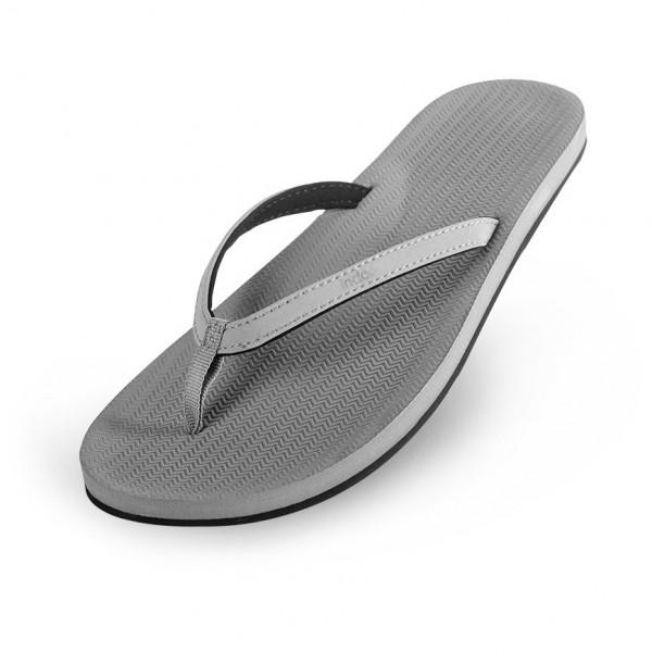 Women's Zehensandalen Essential - Sandals