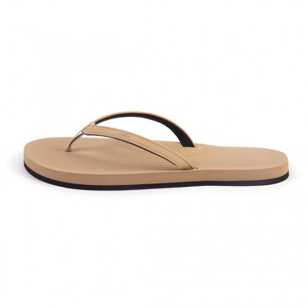 Women's Zehensandalen Essential Light - Sandals