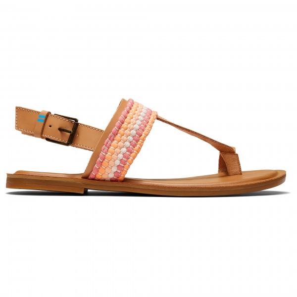 Women's Bree - Sandals