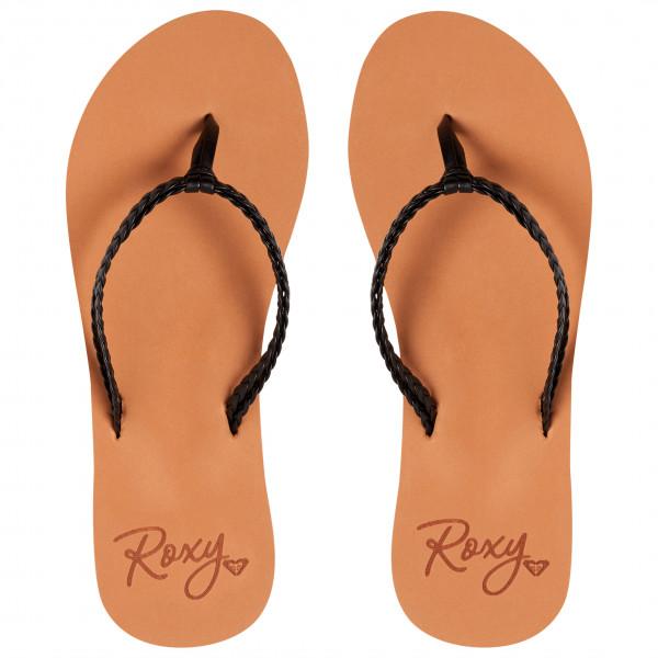 Women's Costas Sandals - Sandals
