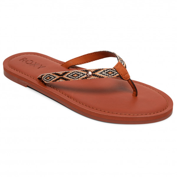 Women's Janel Sandals - Sandals