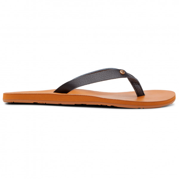 Women's Jyll Sandals - Sandals