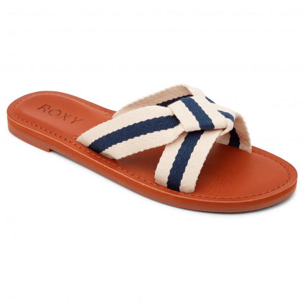 Women's Knotical Sandals - Sandals
