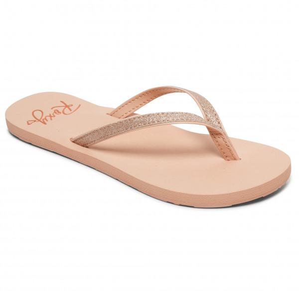 Women's Napili Sandals - Sandals