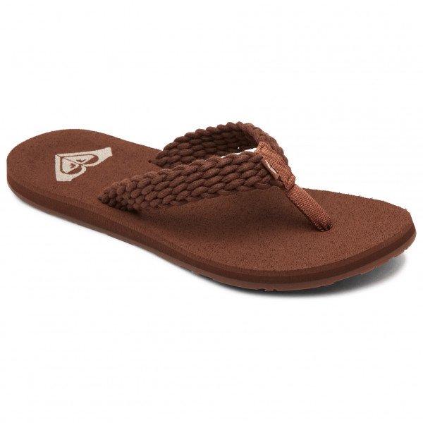 Women's Porto Sandals - Sandals