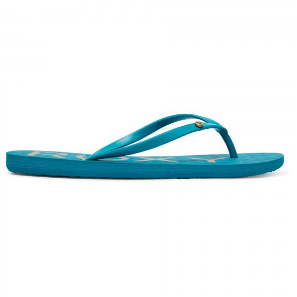 Women's Sandy Sandals - Sandals