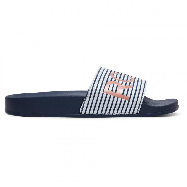 Women's Slippy Sandals - Sandals