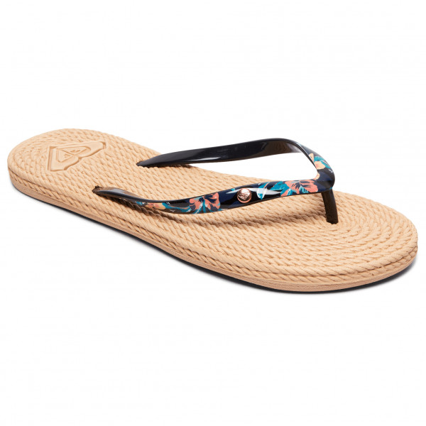 Roxy - Women's South Beach Sandals - Sandalen