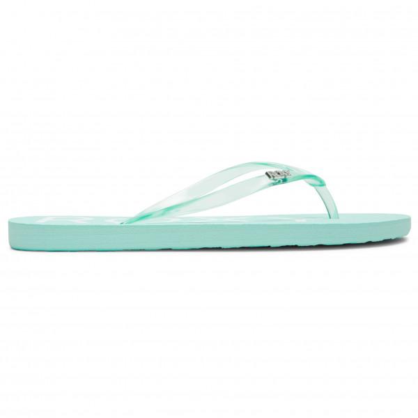 Women's Viva Jelly Sandals - Sandals
