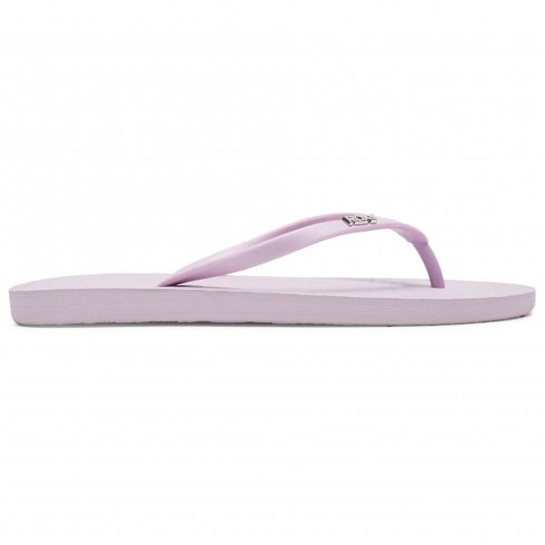 Women's Viva Sandals - Sandals