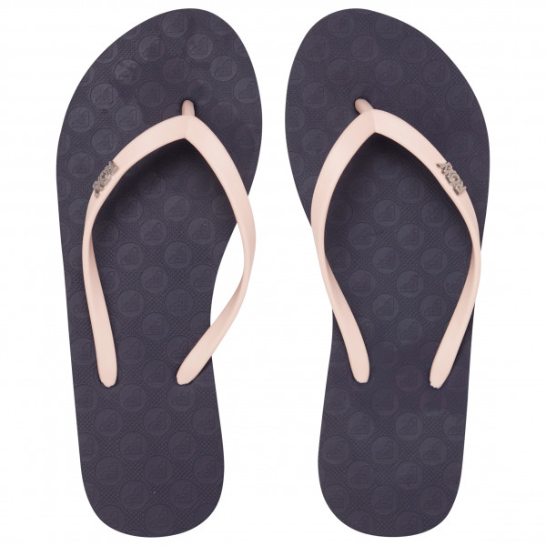 Women's Viva Tone Sandals - Sandals