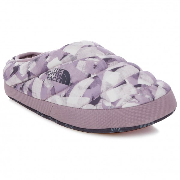 The North Face - Women's Nse Tent Mule III