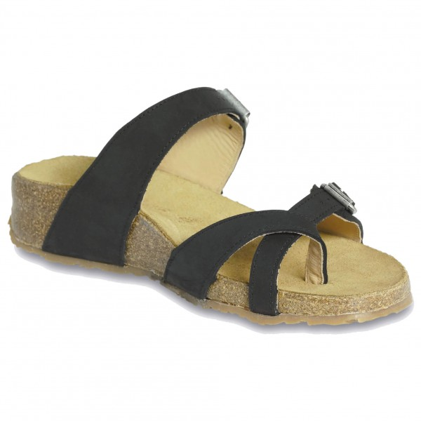 Haflinger - Women's Antonia - Sandals