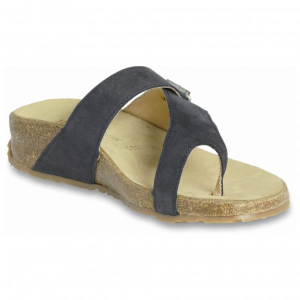 Haflinger - Women's Agnes - Toe sandals