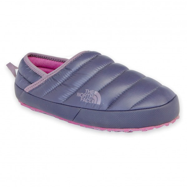 The North Face - Women's NSE Traction Mule - Slippers