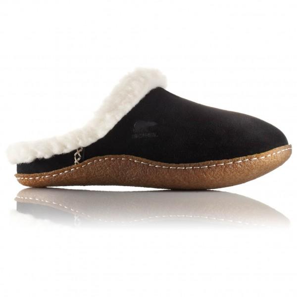 Sorel - Women's Nakiska Slide - Chaussons d'intérieur