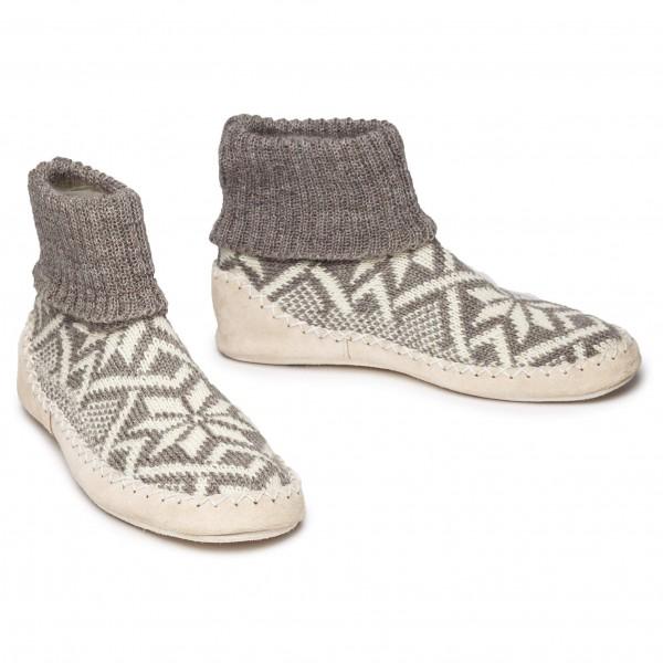 Litha - Women's Antje - Slippers