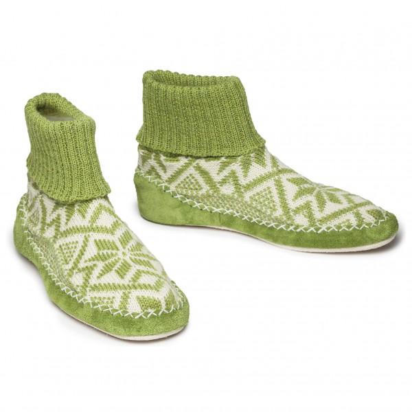 Litha - Women's Steffi - Slippers