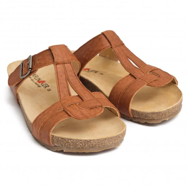 Haflinger - Women's Vittoria - Slippers