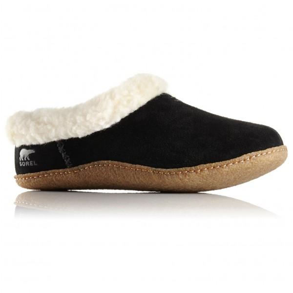 Sorel - Women's Nakiska - Slippers