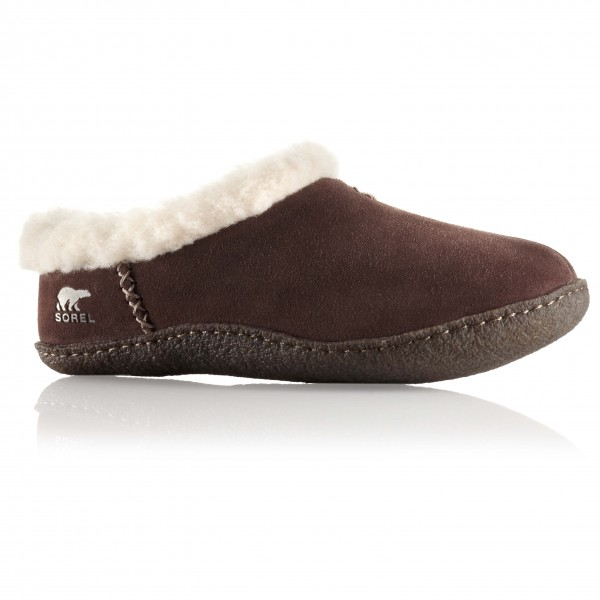 Sorel - Women's Nakiska - Slippers
