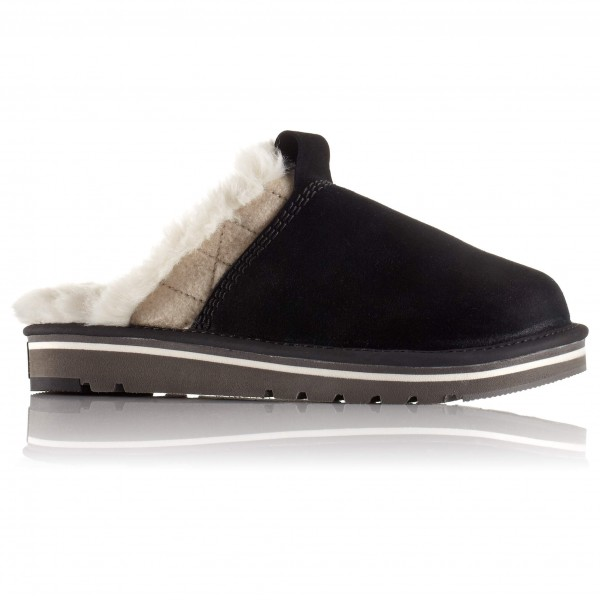 Sorel - Women's Newbie Slipper - Hüttenschuhe