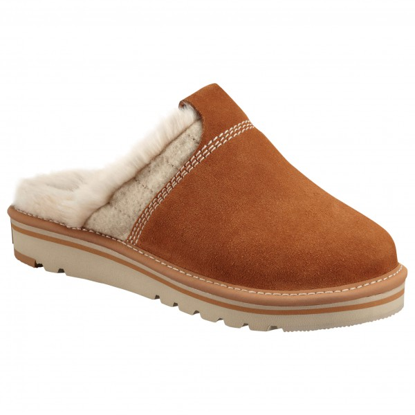Sorel - Women's Newbie Slipper - Hutpantoffels