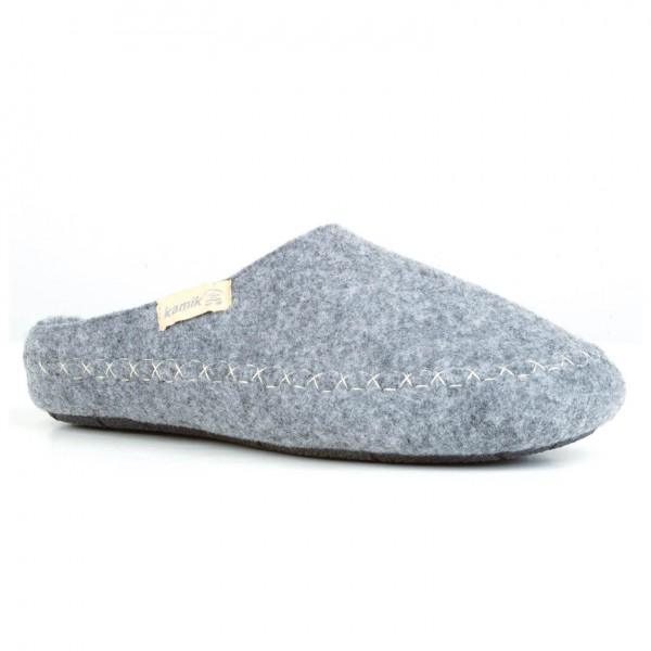 Kamik - Women's Kovik - Slippers