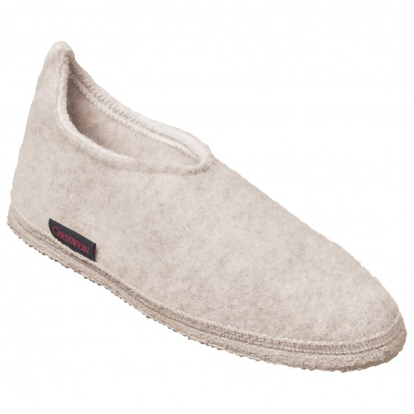 Giesswein - Women's Tiefenthal - Slippers