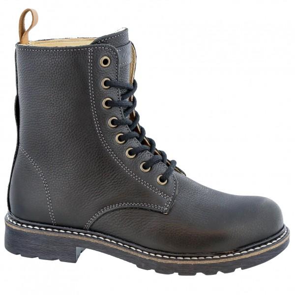 Kavat - Women's Borgvik - Hoge schoenen