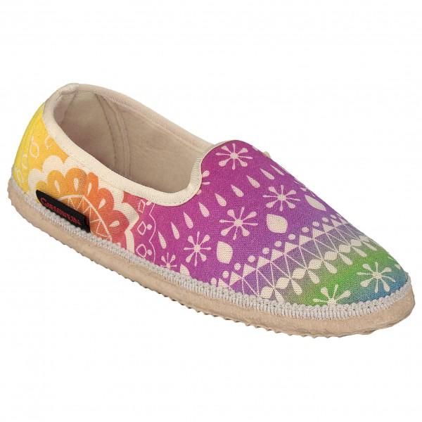 Giesswein - Women's Eldena - Slippers