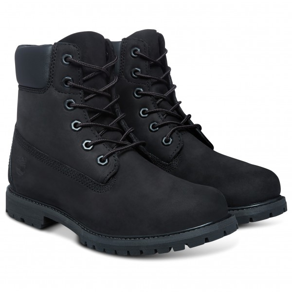 Timberland - 6Inch Premium Boot Woman - Casual boots