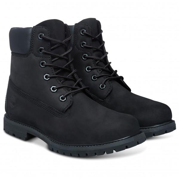Timberland - 6Inch Premium Boot Woman - Hoge schoenen