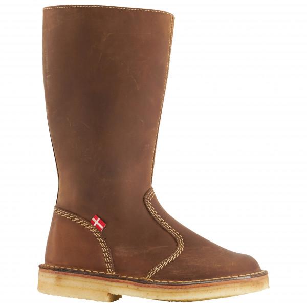 Women's K ¸benhavn - Casual boots