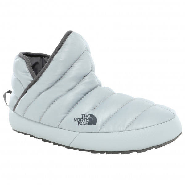 The North Face - Women's Thermoball Traction Bootie - Slippers